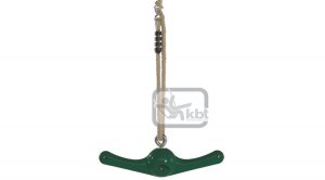 Swing Attachments (single swing hangers)/accessories