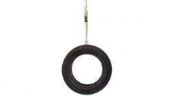 Tyre-Swing-And-Rope-(Pendulum)
